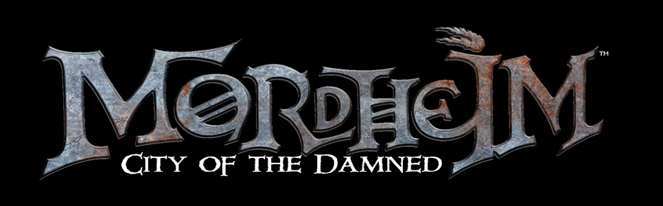 Mordheim: City of the Damned Wiki – Everything you need to know about the game