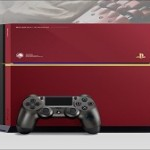 Metal Gear Solid 5 Special Edition PS4 Has a Small Typo