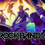 Mad Catz Will Be Co-Publishing Rock Band 4 Worldwide