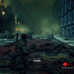 zombie army trilogy ps4 21