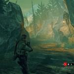 Zombie Army 4: Dead War Potentially Leaked Via Amazon Spain – Rumor