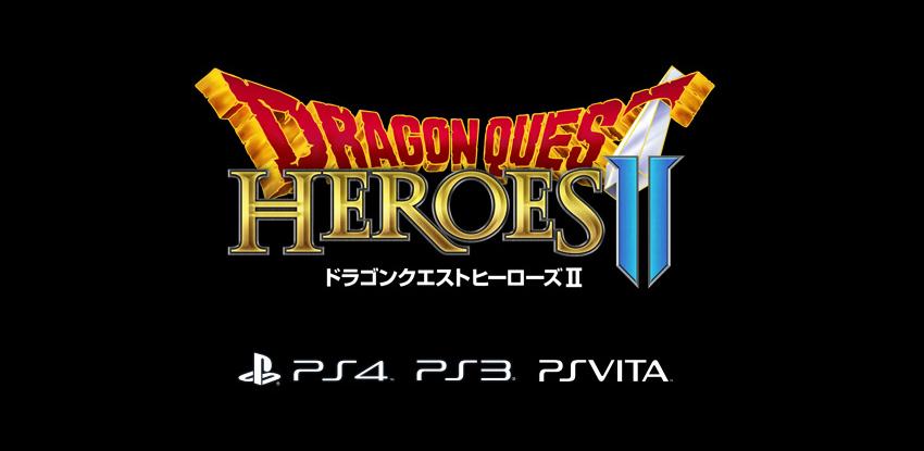 1427897950-dq-heroes-2