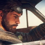 Top 30 Open World Games of This Generation