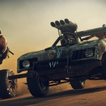PlayStation Plus April 2018 Free Games Include Mad Max, Trackmania Turbo