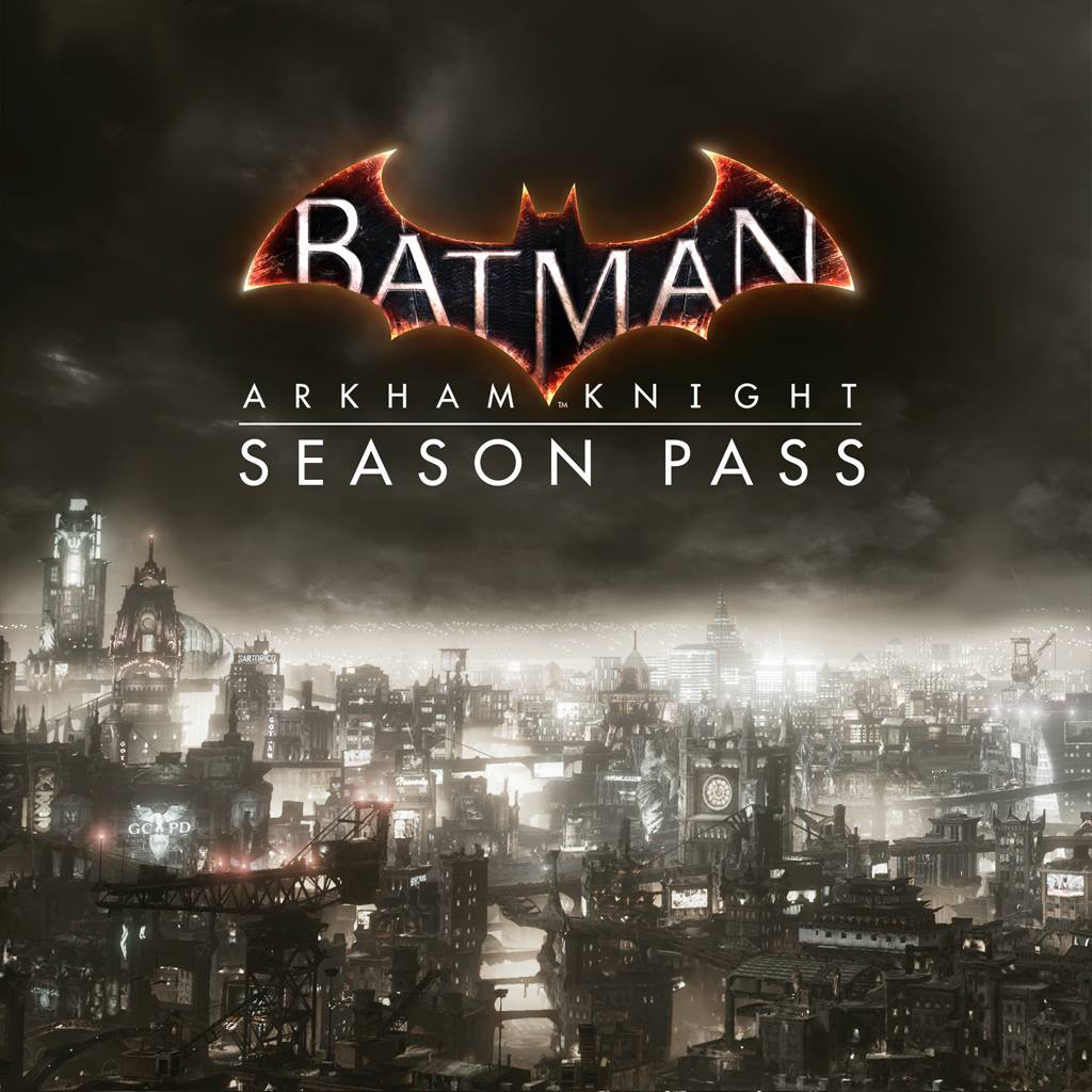 1430226587-batman-arkham-knight-season-pass
