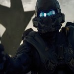 Halo 5 Livestream Tonight May Have More Halo News