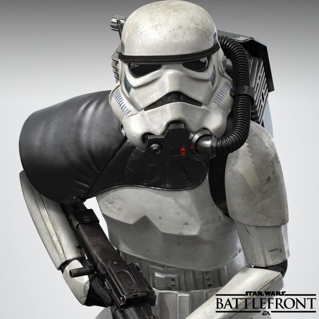 BattlefrontStormTrooper2-1024x1024
