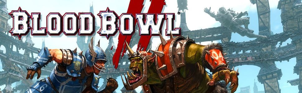 Blood Bowl 2 Wiki – Everything you need to know about the game