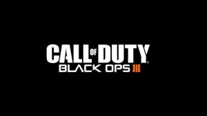 Call of Duty: Black Ops 3: Salvation Will Launch on September 6 on PS4
