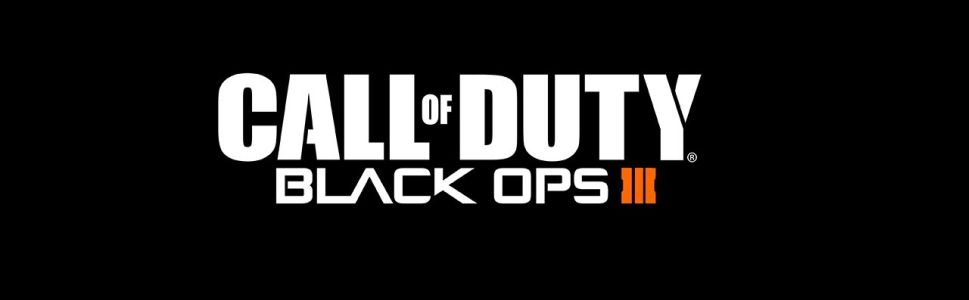 Call of Duty: Black Ops III Wiki – Everything you need to know about the game