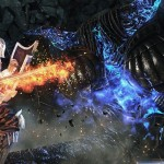 Dark Souls 2: Scholar of the First Sin Review – This Game is Anything But Hollow