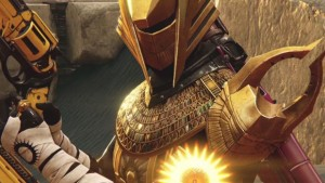 Destiny Trials of Osiris Returns, Iron Banner Arrives on June 28th