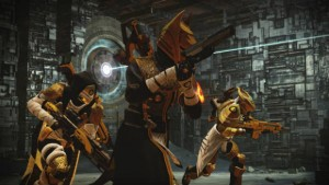 Destiny's Final Iron Banner, Trials of Osiris Events Dated