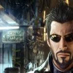 Deus Ex: Mankind Divided Sequel May Still Be In Development- Rumor