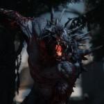 "Evolve Studio Working on ""Dark Fantasy"" Co-op FPS"