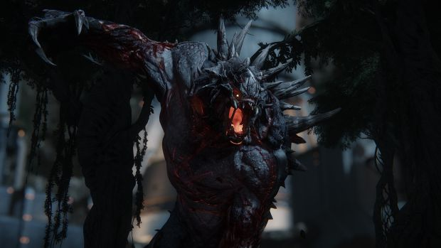 Evolve_Behemoth