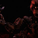 Five Nights at Freddy's 4 Release Preponed to Today