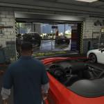 GTA 5 PS4 14