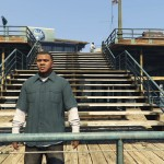 GTA 5: Rockstar Confirms That Single Player Mods Will Not Get You Banned