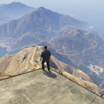 GTA 6 Should Include Mod Support For Xbox One And PS4