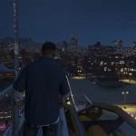 GTA 5 Xbox One 1