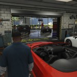 GTA 5 Xbox One 14
