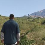 GTA 5 Xbox One 20