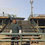 GTA 5 Xbox One 21
