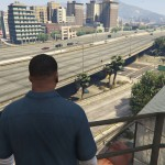 GTA 6 Should Have Better Hand To Hand Combat And Different Fighting Styles