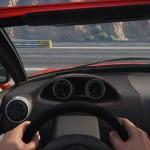 GTA 5 Xbox One 27