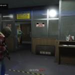 GTA 5 Xbox One 31