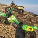 GTA 5 Xbox One 5