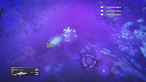 Helldivers Review – Massively, Massively Multiplayer