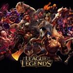 League of Legends Receiving Client Overhaul, New Features Revealed