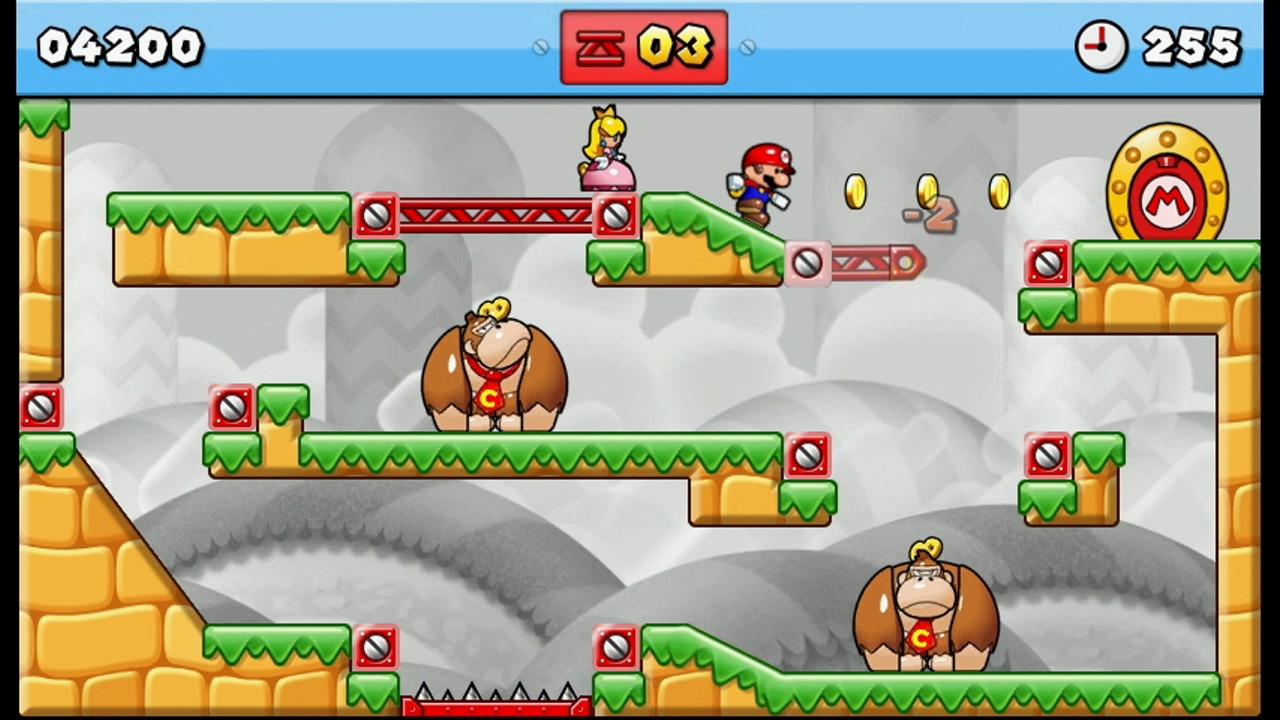 Mario-vs-Donkey-Kong-Tipping-Stars1