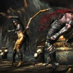 Dumbest Video Game Controversies That Surprised No One