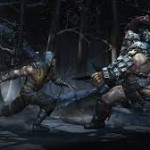 Mortal Kombat 11 Story Mode, Co-op, and Other Details Leaked, Announcement At The Game Awards – Rumour