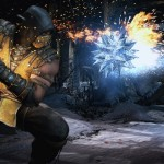 Mortal Kombat – 15 Best Moments In The Entire Series