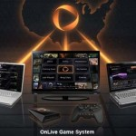OnLive Ceasing Operations, Sony Acquiring Assets