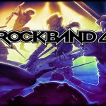 Rock Band 4 Pro-Cymbals expansion kit now available to pre-order