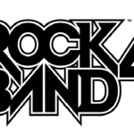 Rock Band 4 Interview: Don't Call It a Comeback