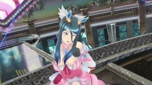 I Still have No Clue What Happened In These New Shin Megami Tensei x Fire Emblem Trailers