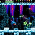 "Shovel Knight: Plague of Shadows ""Challenge Mode"" Revealed"