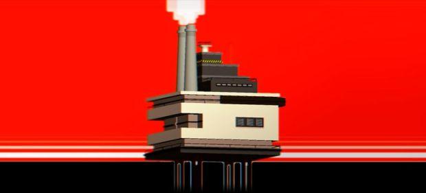 Small Radios Big Televisions_03