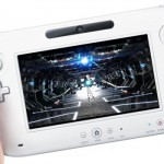 Wii U Hardware Review