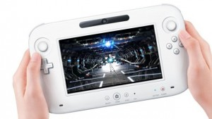 Nintendo: The Wii U Is The Only Innovation In This Console Cycle