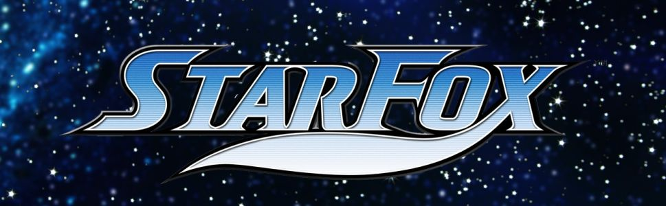 Star Fox Wiki – Everything you need to know about the game