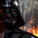 Star Wars Battlefront Xbox One vs. PS4 vs. PC – Does The Lower Resolution On Consoles Matter?