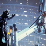 5 Famous Movies Which Inspired the Video Game Industry