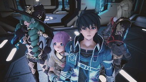 Star Ocean 5 Launch Trailer Now Out, Check It Out Inside